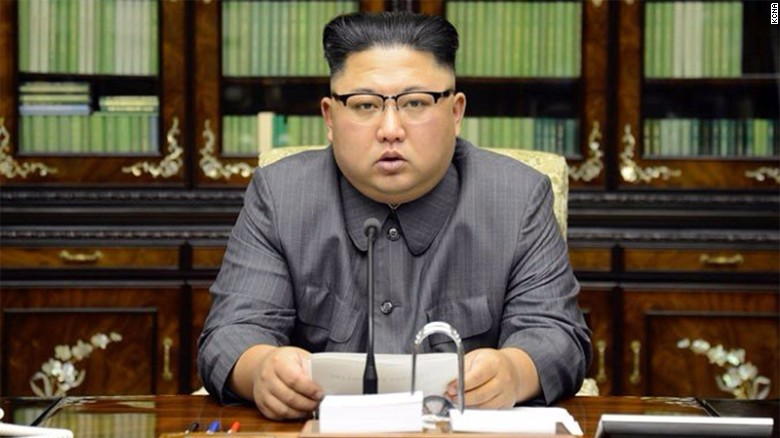 170922102439-kim-jong-un-september-exlarge-169