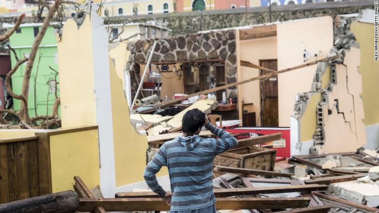 170923130458-08-hurricane-maria-puerto-rico-0923-exlarge-169