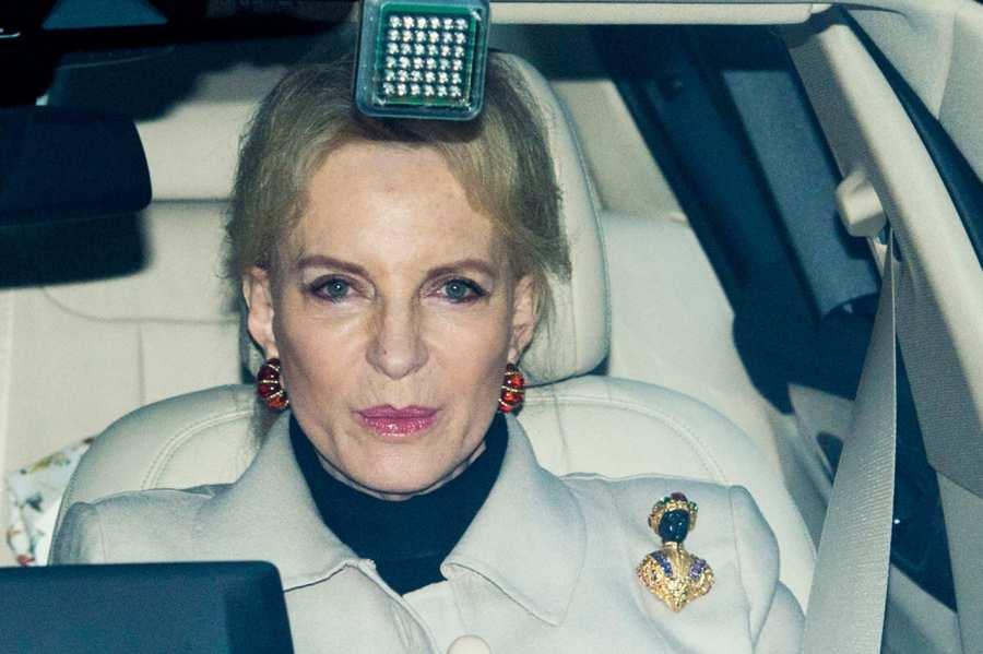 21-Princess-Michael-of-Kent-brooch.w710.h473.2x